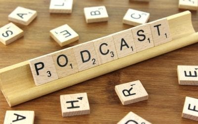 Podcasts for Everyday English