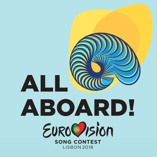 Eurovision 2018: Dates, Odds, Plus Everything Else You Need To Know