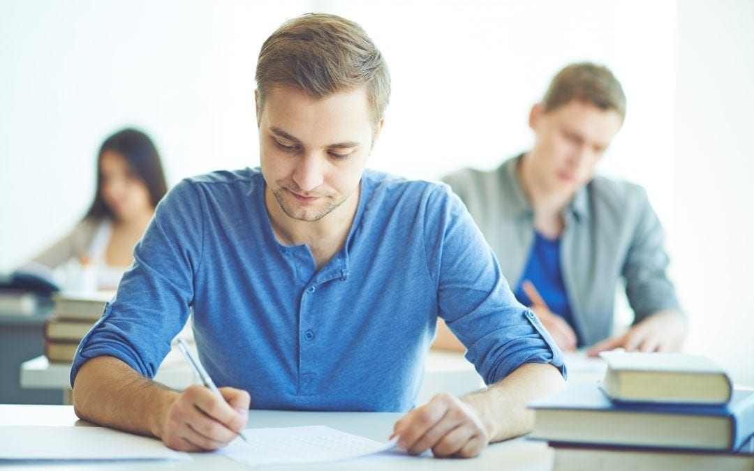 Cambridge Exam VS IELTS: What is The Difference & Which One is For You